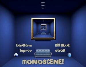monoscene 6