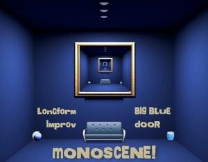 monoscene 7