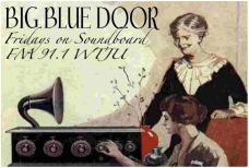 soundboard.2