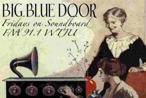 soundboard 4