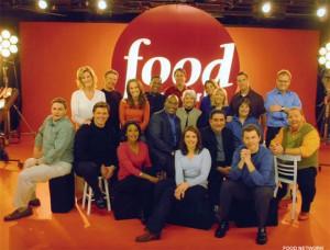 food-network-stars
