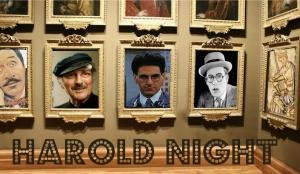 harold night 3