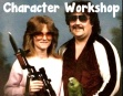 character workshop 2