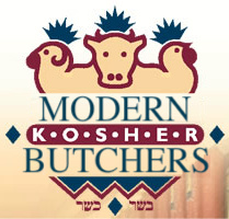 modern kosher butchers