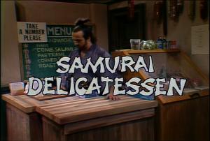 SNL_0011_03_Samurai_Delicatessen