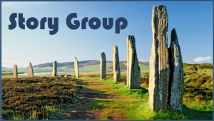 story group