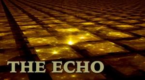 echo 2 copy