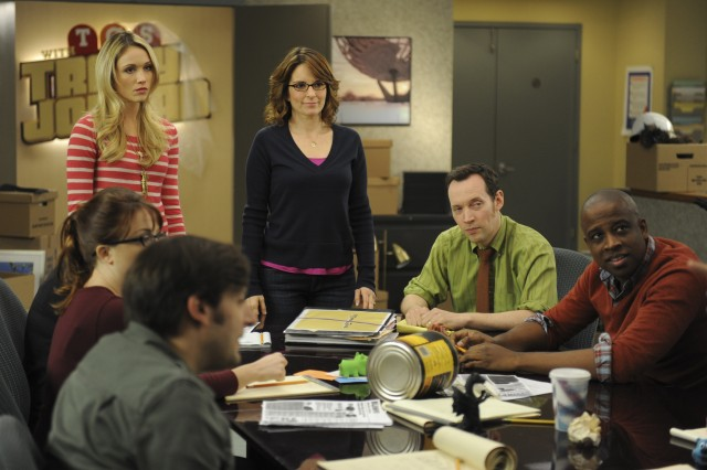30rock-writersroom-640x426