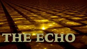 echo 3 copy
