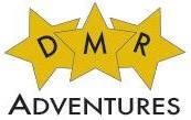 dmr adventures
