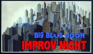 improv night copy 2