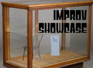 improv showcase 3