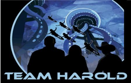 team harold