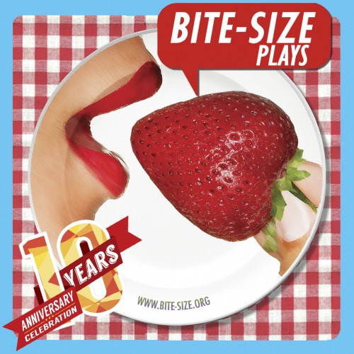 10-Years-of-Bite-Size-Breakfast-image-by-Robert-Cohen-copy-e1462900095757