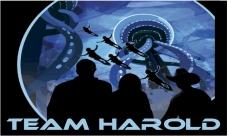 fall 2016 team harold