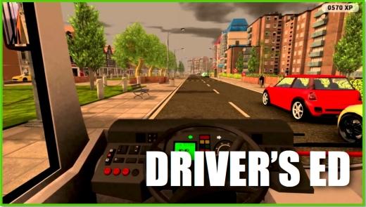 drivers-ed-2