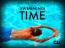 swim-time