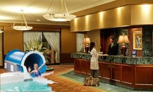 hotel-chute