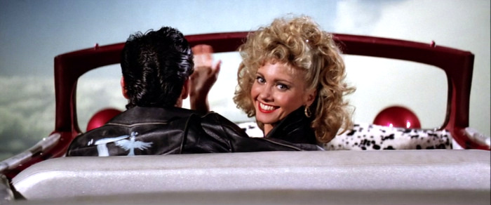 musical-monday-grease-movie-tom-lorenzo-site-tlo-69