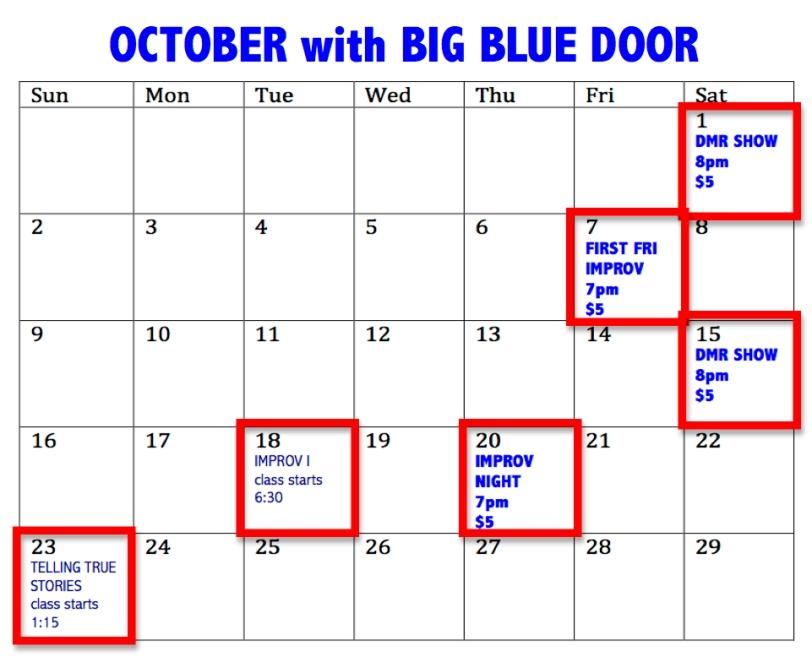 oct-2016-calendar
