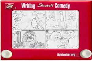 sketch-copy