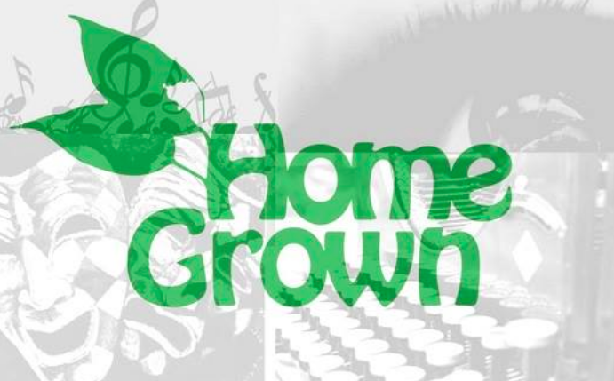 home-grown-2
