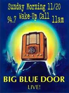 wakeup-call