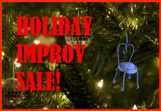 holiday-improv-sale