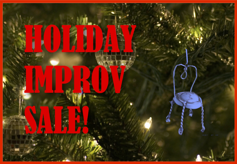 holiday-improv-sale