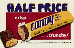 half-price-candy