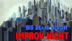 improv-night-2