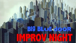 improv-night-2