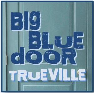 trueville-logo-copy-2