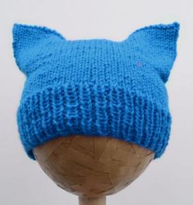 kitty-hat