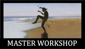 master-workshop