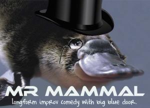 mr-mammal-2
