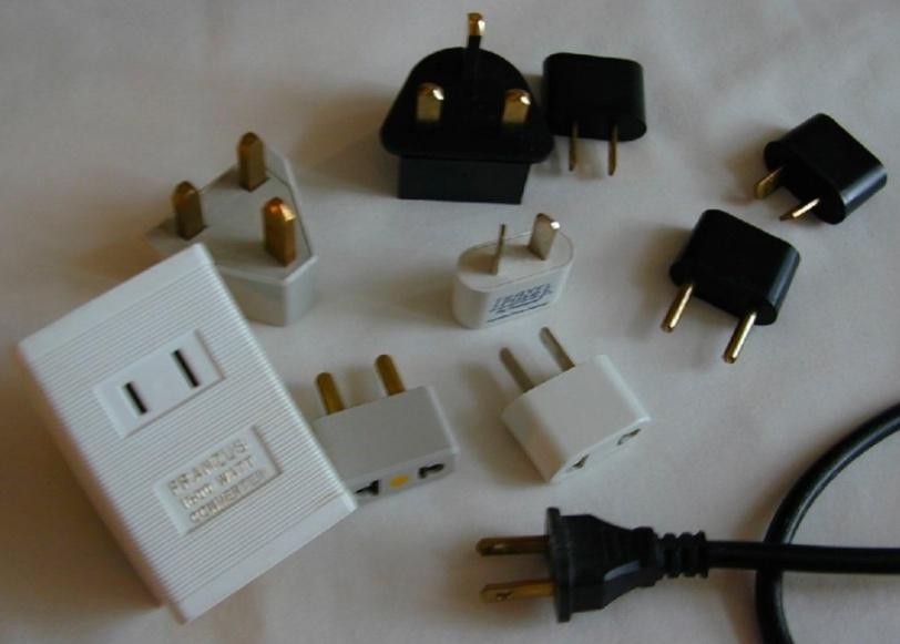 plugs3