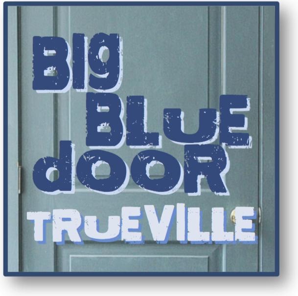 trueville-logo-copy