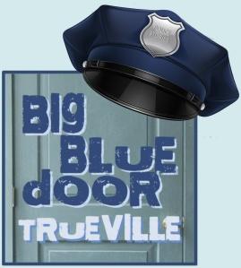trueville-w-cap3