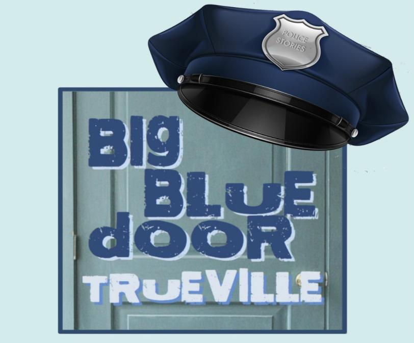 trueville for gofundme