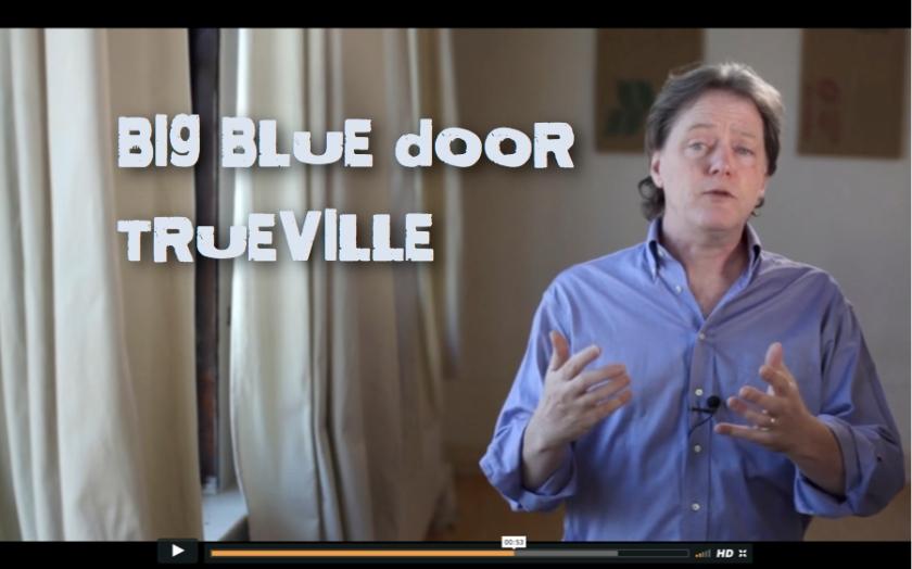trueville fundraising
