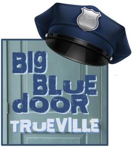trueville w hat2
