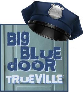 trueville3