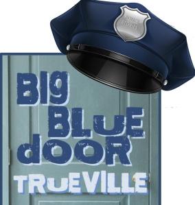 trueville3 copy