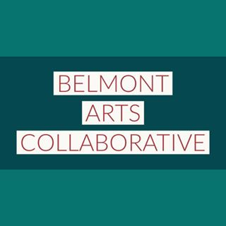 belmont arts collaborative