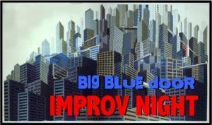 may imp night