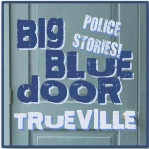 trueville logo for becville