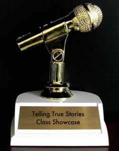 tts-trophy-copy