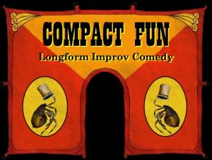compact fun 2