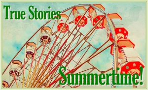 summer stories copy